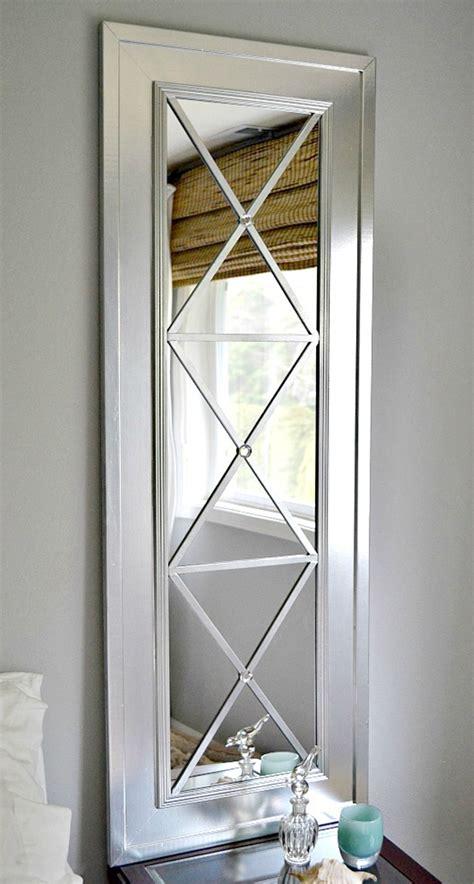 mirror design modern mirror design ideas with wooden frame