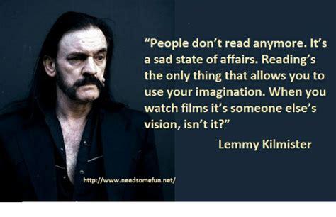 Lemmy Meme - 25 best memes about lemmy kilmister lemmy kilmister memes