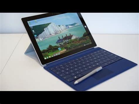 Microsoft Surface Termurah harga microsoft surface 3 murah indonesia priceprice