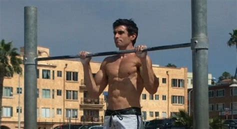 how to improve pullups get ripped at home