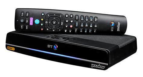 bt visio bt tv g5 4k box review what hi fi