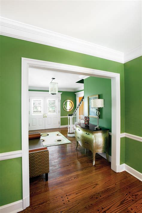 white walls home decor house interior walls for terrific paint design exterior and decoration green wall with white
