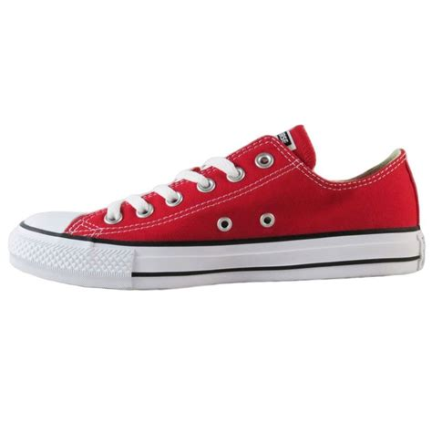 all sneakers converse all sneakers ox m9696c