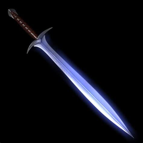 sword of the light sacred sword of light by lazor312 on deviantart