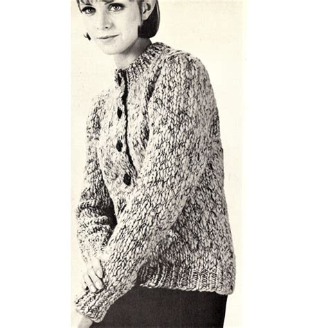 knitting cardigan patterns for beginners beginner knit sweater patterns sweater jacket