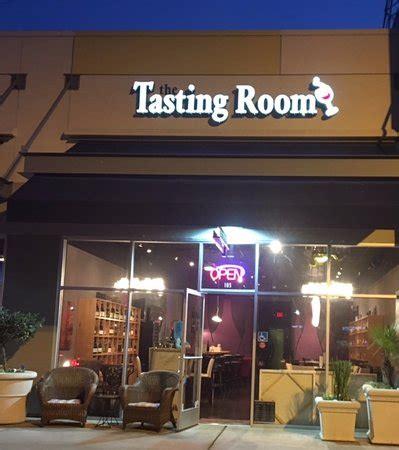 tasting room review the tasting room fresno restaurant reviews phone number photos tripadvisor