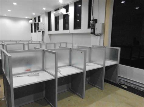 Meja Setrika Surabaya daftar harga meja kantor cubical terbaru april 2018