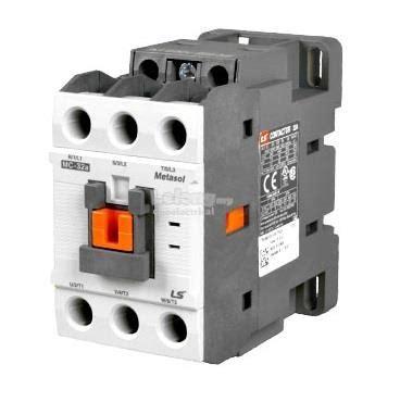 Contactor Ls Mc 9b ls mc 32a magnetic contactor end 6 1 2019 9 15 pm