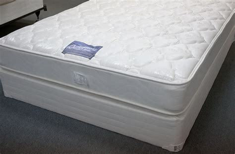 golden mattress orthopedic plush king mattress dallas tx