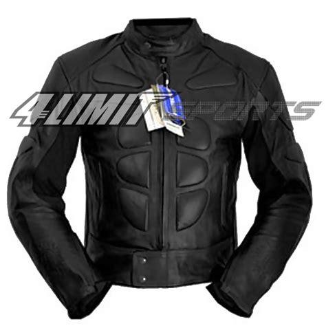Motorrad Chopper Jacken by 4limit Sports Biker Motorradjacke Leder Motorrad