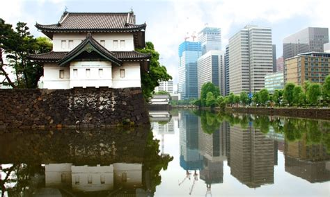 4 tokyo vacation with airfare from friendly planet travel in groupon getaways