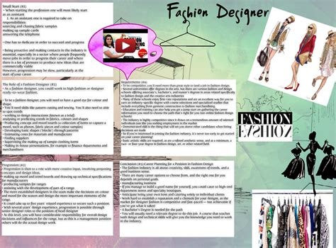 fashion design assistant jobs assistant fashion designer jobs in mumbai efcaviation com