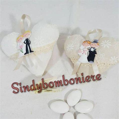 fiori portaconfetti matrimonio sacchetti portaconfetti segnaposto matrimonio applicazioni