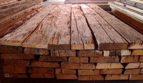 Eingangstüren Holz Preise by Preise Holz Wand Holzterrassen Bs Holzdesign