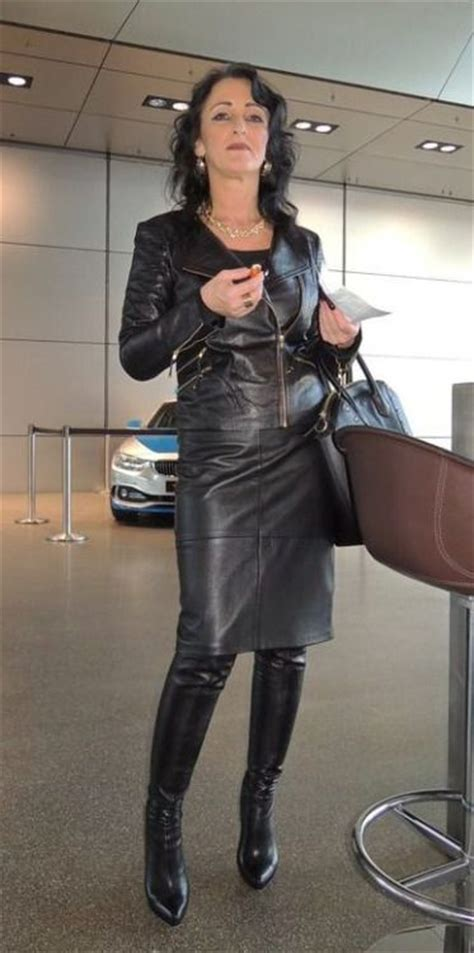 hot ladies boots leather boots on mature ladies teenage lesbians