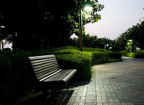 sad bench sad bench photograph by ghassan ayan