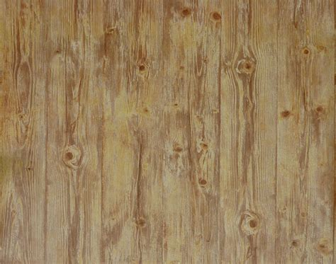 Indie Bedroom Decor rustic white wood background and rustic wood grain board