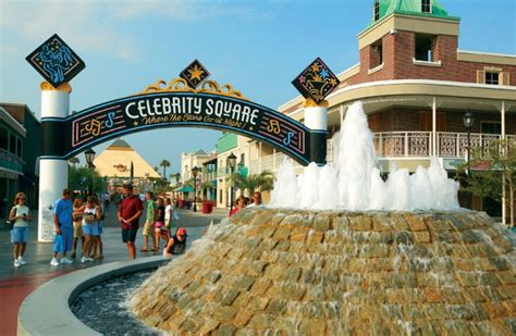 Broadway At The Beach Gift Card - best shopping in myrtle beach myrtle beach hotels blog