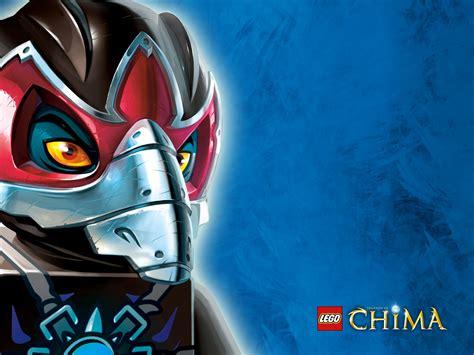 obraz razar wallpaper jpg lego legends of chima wiki