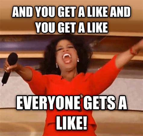 Oprah Meme You Get A - livememe com oprah you get a car and you get a car