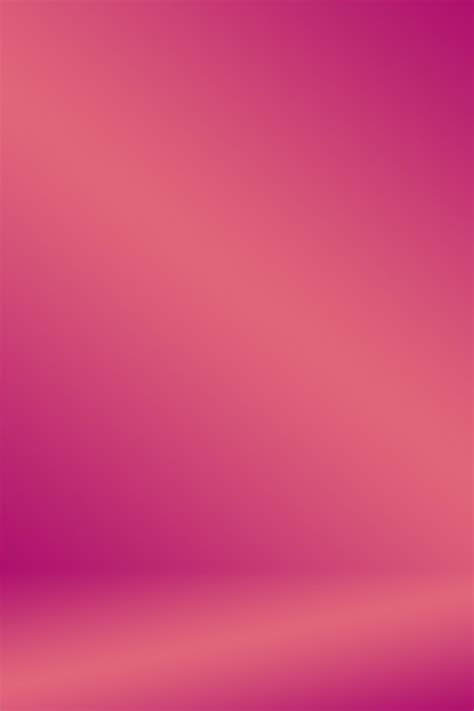 background layout design light colors abstract light pink red background christmas and
