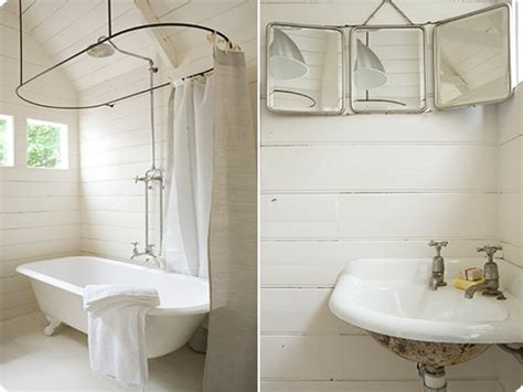 Bathrooms With Clawfoot Tubs Ideas Clawfoot Tub Small Bathroom Bathrooms With Clawfoot Tub Shower Ideas Rustic Bathrooms With