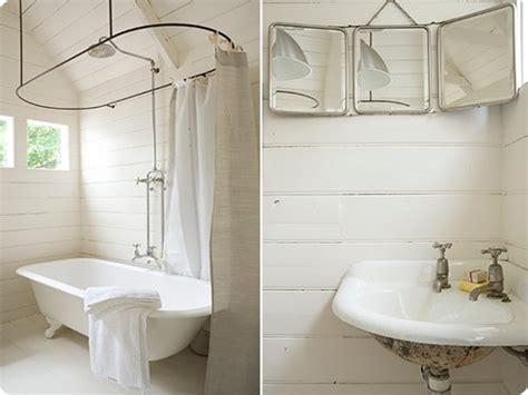 Bathroom Ideas With Clawfoot Tub Clawfoot Tub Small Bathroom Bathrooms With Clawfoot Tub Shower Ideas Rustic Bathrooms With