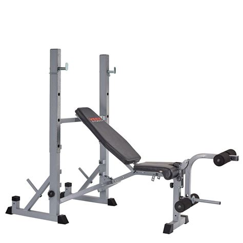 york fitness weight bench york b540 2 in 1 weight bench