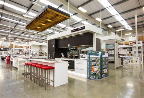 mitre 10 mega kitchen design home design