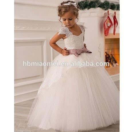 Kleider Hochzeit by Kleider F 252 R Hochzeit F 252 R Kinder