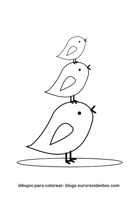 imagenes para pintar y desestresarse las 25 mejores ideas sobre dibujos de animales en