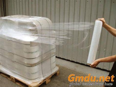 film wrap malaysia stretch film plastickar co