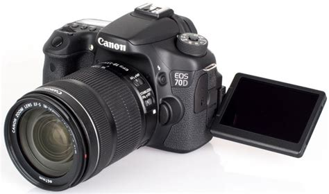 Kamera Canon Kelas Menengah gadget terbaik tahun 2014