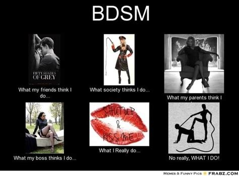 Bdsm Meme - intro to kink bdsm for lovers free class hustler