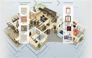 home design software architecture architecture home design software home and landscaping