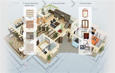 house architecture design software