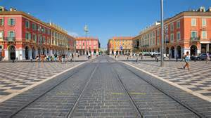 place massena in expedia