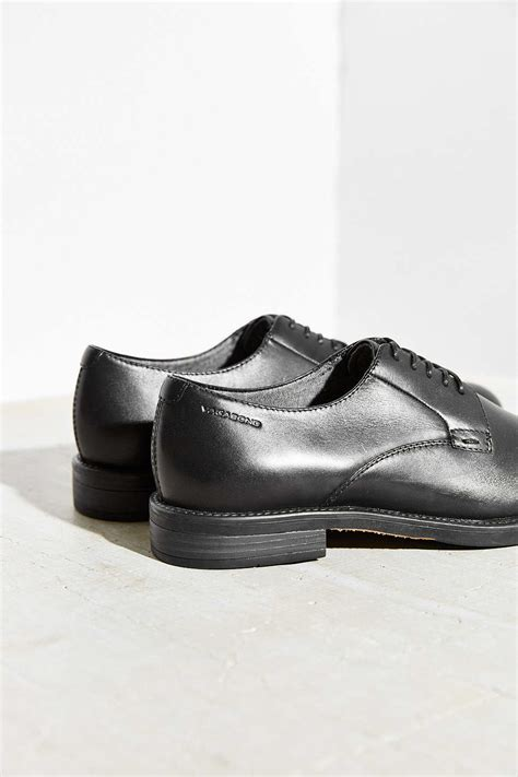 vagabond oxford shoes vagabond oxford shoes 28 images 25 best ideas about