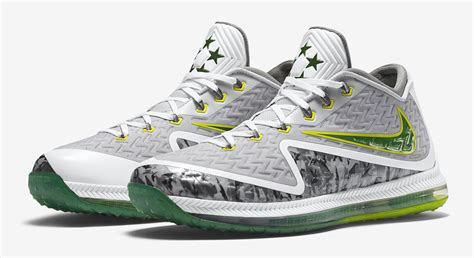 oregon football shoes nike made another sneaker for oregon football fans sole