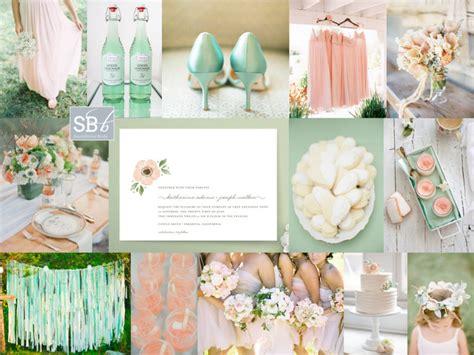 Menta Cool Mint Sugar Free 10g inspiration board mint