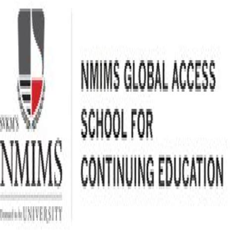 Narsee Monjee Distance Learning Mba Reviews by Narsee Monjee Nmims Distance Mba Pune Admission Fees
