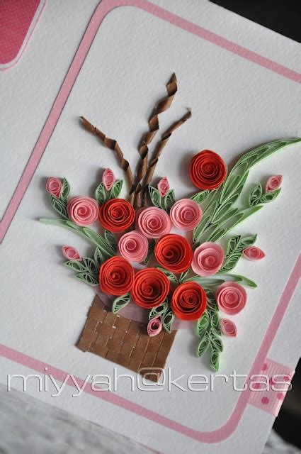 tutorial quilling kertas 480 best images about paper art on pinterest quilled