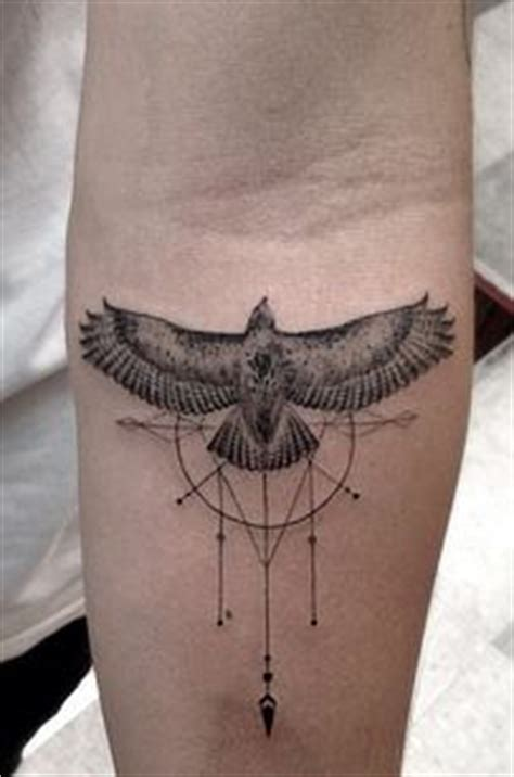 minimalist tattoo los angeles dr woo may be the coolest tattoo artist in los angeles