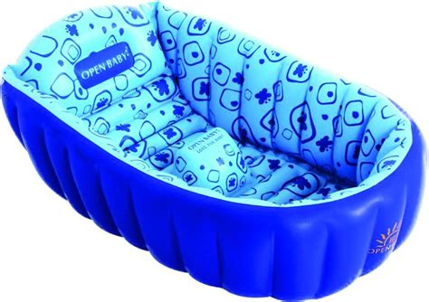 Bathtub For Baby India by Open Baby Bath Tub Pool Price In India Buy