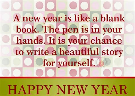 happy  year wishes quotes  friends happy  year