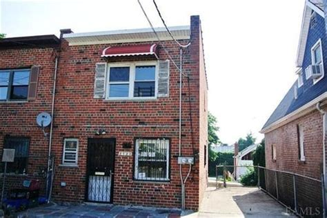 2722 gunther ave bronx new york 10469 reo home details