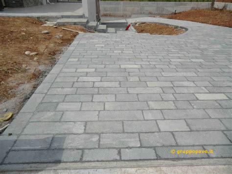 pavimenti per marciapiedi esterni pavimenti per marciapiedi esterni per esterni with
