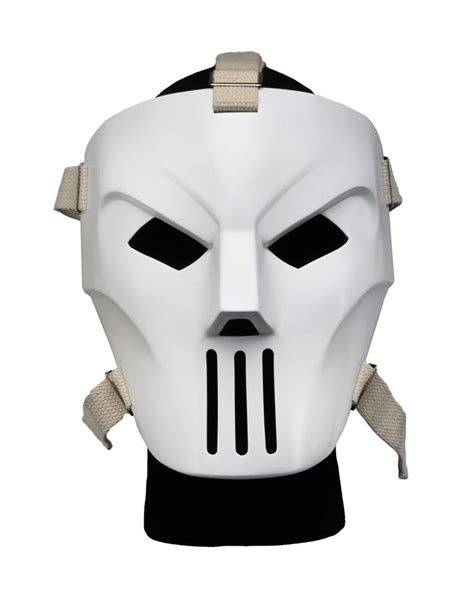 printable casey jones mask casey jones fans are one step closer to being him thanks