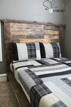 Quilted Bed Backboard by Quilted Headboard On Vintage Bedding Set Pier One Bedroom And Bedroom Window Coverings