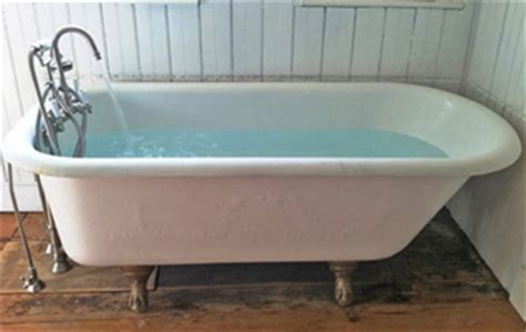 re porcelain bathtub porcelain tub restorations interview 187 bathrenovationhq